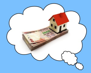 Complete Guide to getting Home Loans in India