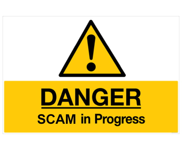 multi level marketing pyramid fraud Against multi-level marketing, pyramid schemes and online scams, houston, texas 182 likes against pyramid schemes and mult-level marketing companies.