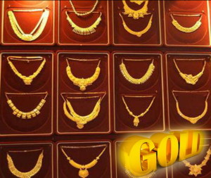 Which are the best Gold Savings Scheme in India?