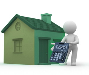 Factors affecting your Home Loan eligibility