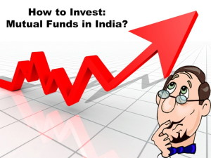 How to invest in Mutual Funds in India?