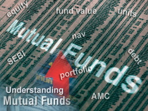 Understanding Mutual Funds in India