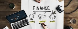12 ways to get financial freedom in India