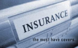 5 must have insurance covers in India