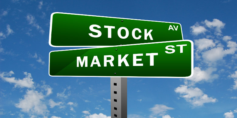 Investment & markets