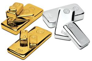 Diwlai Investment Gold or Silver