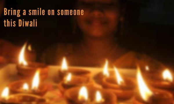 Diwali Budget