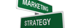Silent Marketing tactics we fall for