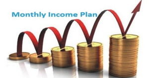 How your existing Investment can be your Monthly Income Plan and New Investment