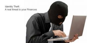 Identity Theft: How to protect your finances and avoid identity theft?