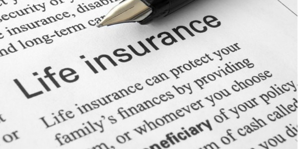 common insurance myths debunked