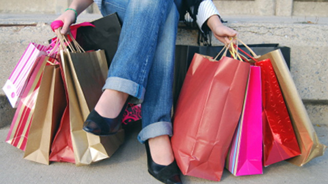 shopping tips, plan your shopping