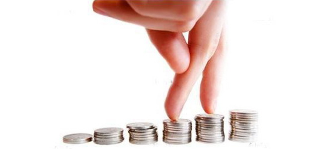 How to take advantage of Recurring Deposits