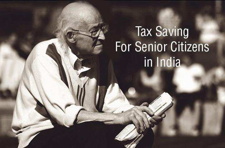 senior citizen saving schemes to save tax