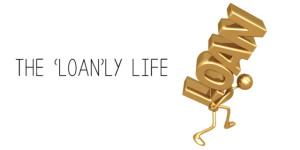 The 'Loan'ly Life – We live and breathe EMI