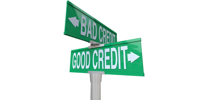 loans can be bad for you financial life