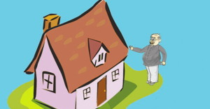 A loan without EMI: Reverse Mortgage