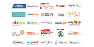 Pros and Cons of Online Shopping in India