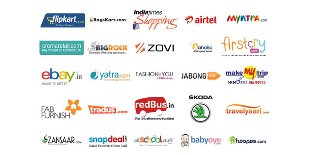 what are the pros and cons of online shopping in India