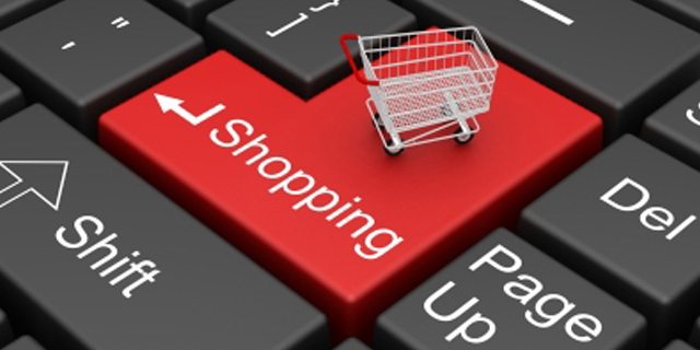 6 ways How to save money when shopping online in India - StepUpMoney