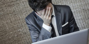 8 Internet Banking Mistakes most of us make
