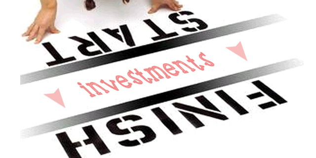 where to invest for short term investments in india