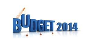 how does the budget affect the common man