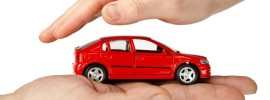 best motor insurance companies in India