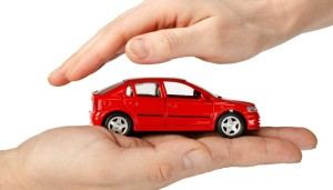 Top Car insurance Companies in India
