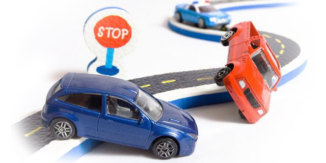 how to buy car insurance in India