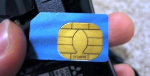 Internet Banking Fraud: SIM Swap; Can you be a Victim?