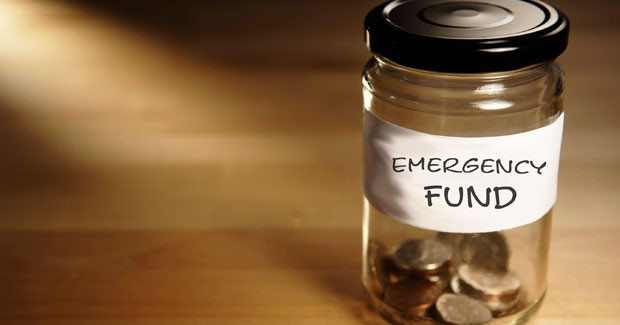 how mutual funds help with emergency funds