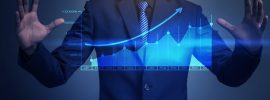 mutual-fund-investment-through-SIP-stepupmoney.com