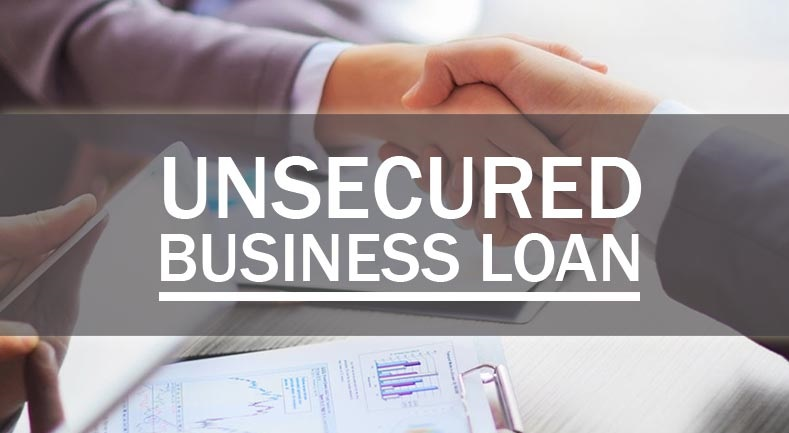 Unsecured-Business-Loan