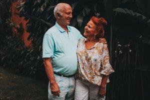 5 best senior citizen health insurance india