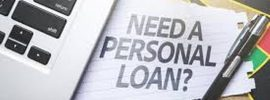 Loans Function Before You Borrow Personal Loan