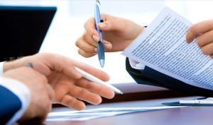 documents required to open a demat account in India